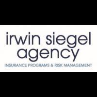 irwin-sigel