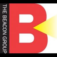 the-beacon-group