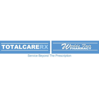 total-care-rx