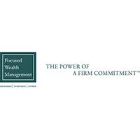 Sponsor-Focused Wealth Mgmt